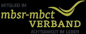 MBSR-MBCT-Logo